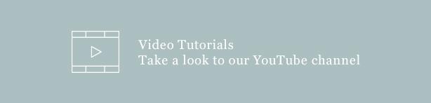 freyja-video-tutorial.jpg